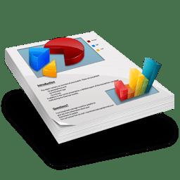 SLA reports