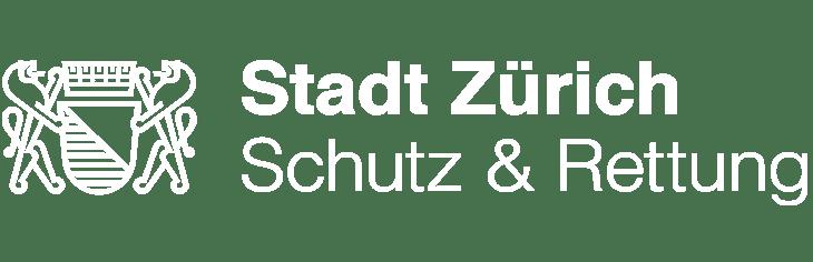 Stadt Zurich Schutz & Rettung